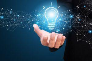 הכירו את צוות המרצים הרצאה על חדשנות