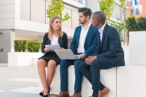 אילו פלטפורמות לשיווק פרויקטים למגורים קיימות כיום?